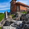Gendiminas' Castle Tower