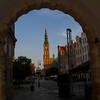 Gdansk-5672z