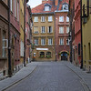 Warsaw-5046a