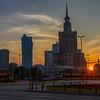 Warsaw-7169z