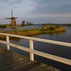 Kinderdijk-3113x
