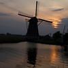 Kinderdijk-3266x