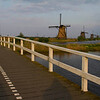 Kinderdijk-3107x
