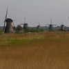 Kinderdijk-2759x