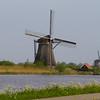Kinderdijk-2841x