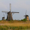 Kinderdijk-2950x