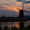 Kinderdijk-3318x