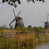 Kinderdijk-2898x