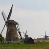 Kinderdijk-2861x