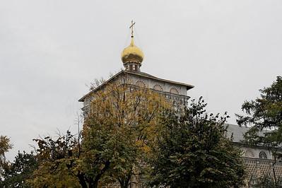 Russia 09/2010