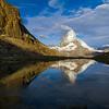 Zermatt-6840z