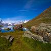 Zermatt-6150z