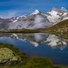 Zermatt-6089z