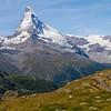Zermatt-6059z