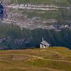 Zermatt-7031z