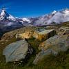 Zermatt-6206z