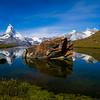 Zermatt-6133z
