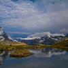 Zermatt-6888z