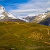 Zermatt-7049z