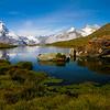 Zermatt-6149z