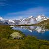 Zermatt-6088z