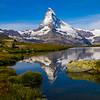 Zermatt-6130z