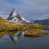 Zermatt-6939z