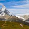 Zermatt-7069z