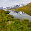 Zermatt-7279z