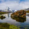 Zermatt-7316a
