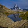 Zermatt-6944z