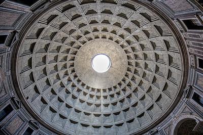 Pantheon_0142_2800