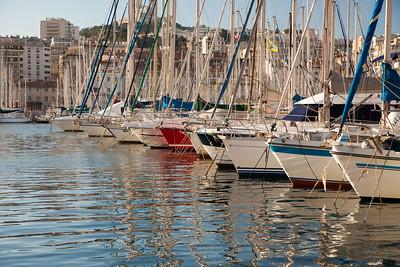 Marseille_008