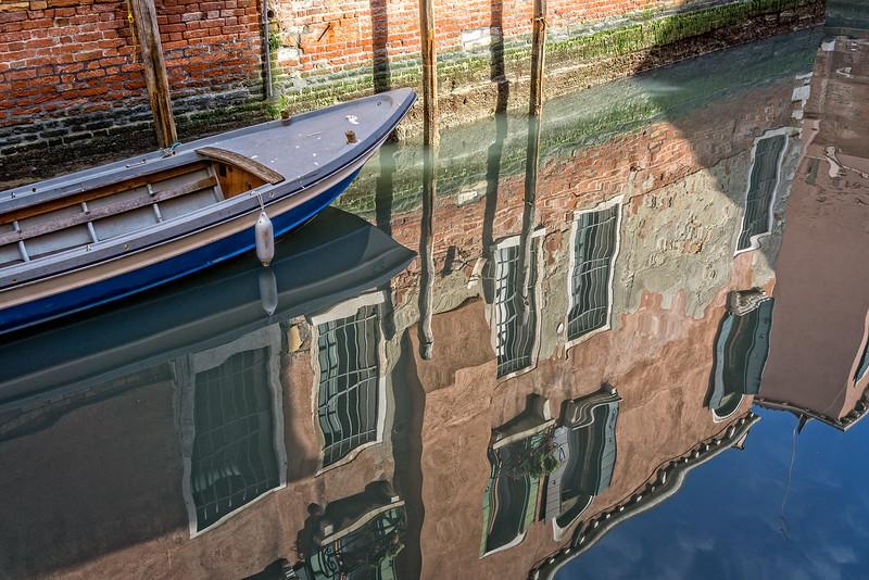 16-02-04_Venice_6447.jpg