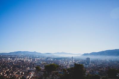 Marseille_057