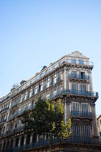 Marseille_109