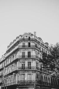 Marseille_111-2