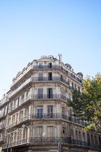 Marseille_111
