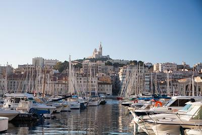 Marseille_007