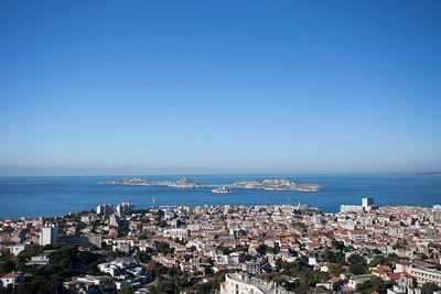 Marseille_081