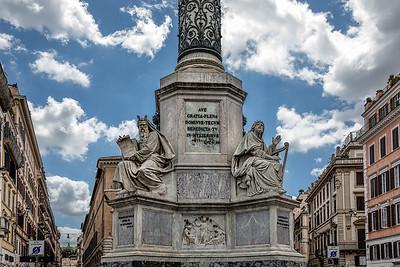 Piazza_Mignanelli_0047_2800