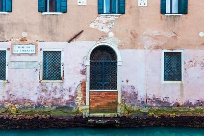 Venice_167-Edit
