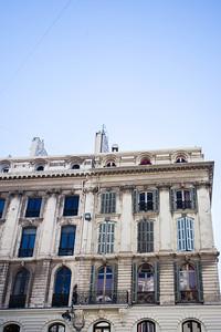 Marseille_101