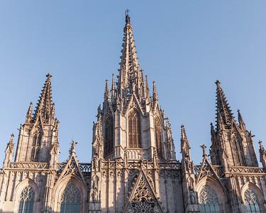 Barcelona_91