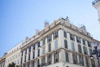 Marseille_097