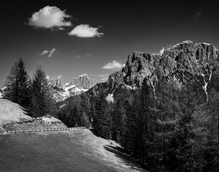 2015-04-24_Italy_Canon7D_2198-Edit-Edit.jpg