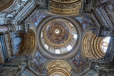 SantAgnese_0097_2800