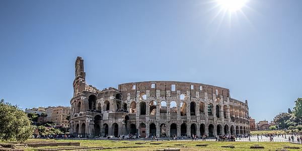 Colosseum_0172_2800