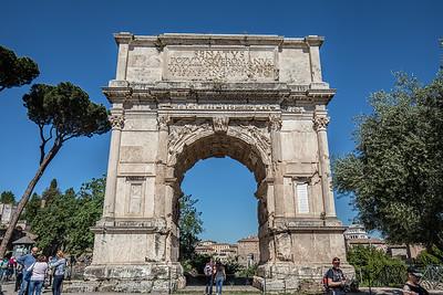 Arch_Titus_0173_2800