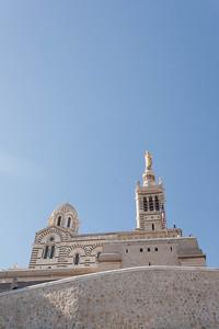 Marseille_096